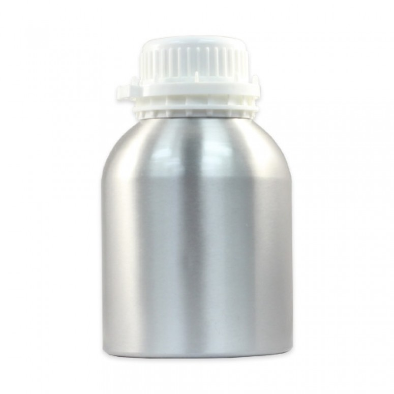 Froggy's Fog- Tropical - 16 oz. Oil Based Scent for Froggys Distro Series - Scent Distribution