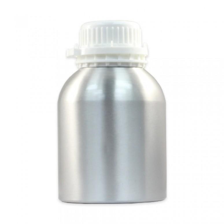 CHAINSAW - 16 OZ. Oil Based Scent for Scent Distro Series - Scent Distribution