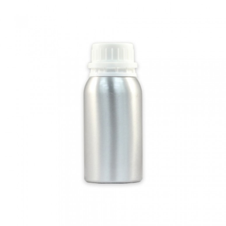Refills for Scent Distribution Systems