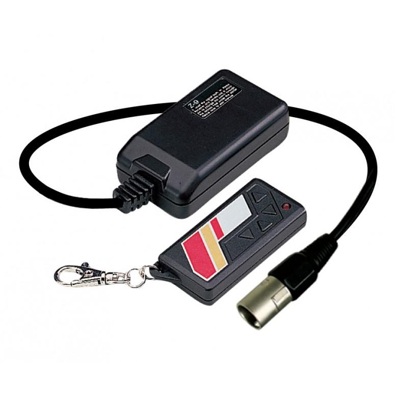 SG-Z1200-WR - Wireless Remote for SG-Z1200