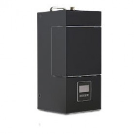 Scent Distribution System - Distro 5000 - Programmable Timer - 5,000 Sq Ft of Coverage