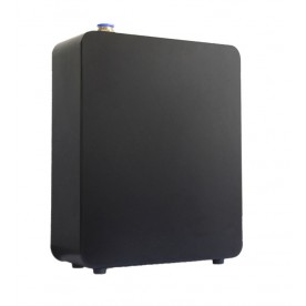 Scent Distribution System - Distro MAX - Programmable Timer - 10,000 Sq Ft of Coverage