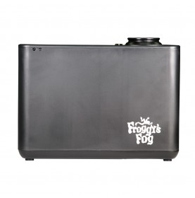 SD-4500 App Enabled Scent Oil Distribution Box