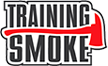TrainingSmoke